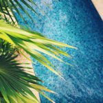 Met een kwaliteitsmerk zwembad beleef je langer plezier
