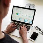 Zoekmachine optimalisatie: een duurzame strategie
